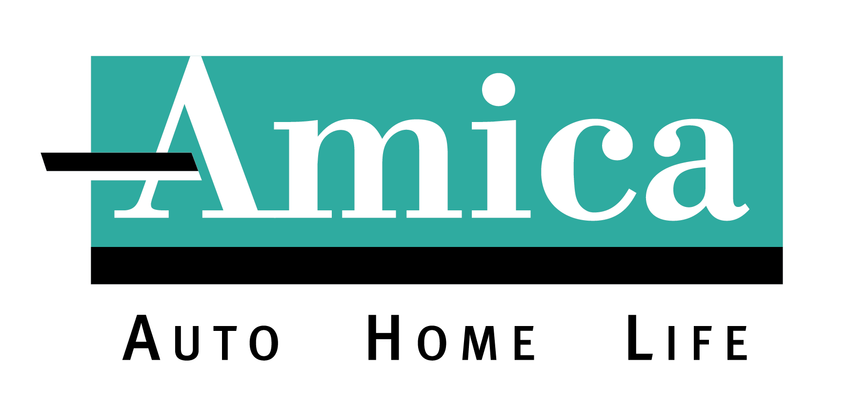 Amica Life Insurance