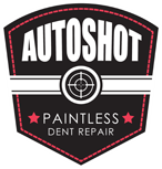 Autoshot Paintless Dent Repair